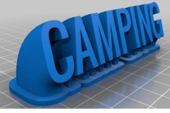 camping-logo